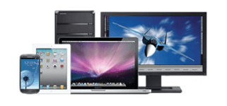 mobile responsive software